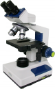 biological-microscope-mbl2000